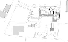 gallery of villa s two in a box architekten zt gmbh 9