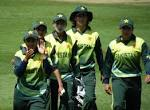 Pakistan national womens cricket team - Wikipedia, the free.