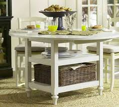 best kitchen tables for small spaces kitchen table gallery 2017