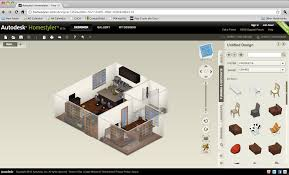 3d Home Interior Design Online Free by Free Download Autodesk Dragonfly Online 3d Home Design Software