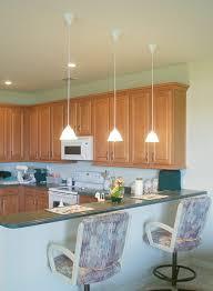 kitchen kitchen light fixtures kitchen island lights modern