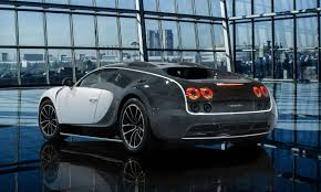 Bugatti Veyron Engine Price 2014 Bugatti Veyron 16 4 Vivere By Mansory Photos Specs And