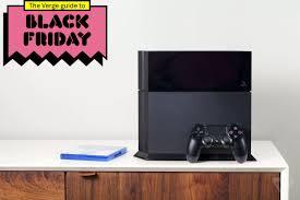 black friday deals on ps4 sam u0027s club black friday 2015 deals include ps4 bundles and samsung