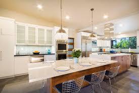 arizona designs kitchens and baths design remodeling tucson award