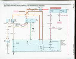 wiring diagram 1986 club car club car wiring diagram 36 volt