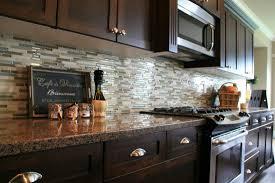 kitchen tile backsplash design ideas outofhome
