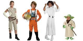 best halloween costume shops best halloween costume ideas for kids in 2016 halloween costumes
