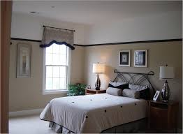 Color For Bedroom Bedroom Wall Colors For Small Bedrooms Exterior Paint Schemes