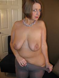 southern-charms.com pussy|