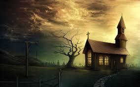 animated hous pokus halloween background yoworld forums u2022 view topic halloween 2016