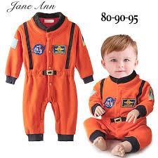 Toddler Halloween Costumes Boy Popular Toddler Halloween Costumes Boy Buy Cheap Toddler Halloween