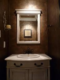 bathroom design bathroom beige wooden narrow bathroom wall