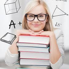 Top Writing Tips   Dissertations   Postgrad com Postgrad com