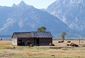 Home On The Range by File Home On The Range 8059472707 Jpg Wikimedia Commons