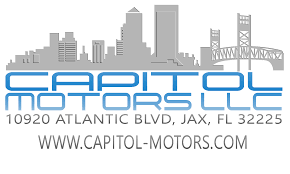 nissan altima coupe for sale jacksonville fl capitol motors llc jacksonville fl read consumer reviews