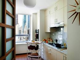 galley kitchen designs photos small galley kitchen designs ideas