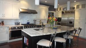 big kitchen designs photos genesis aluminum nonstick 8 1 and 2in