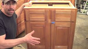 How To Install Kitchen Wall Cabinets by Cost To Build Kitchen Cabinets Home Decoration Ideas