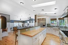 false ceiling designs likewise modern pendant light fixtures on