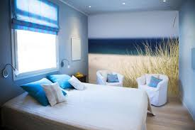 Ideas For Small Bedrooms For Adults Bedroom Beach Themed Bedrooms Brilliant About Remodel Small
