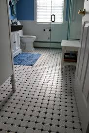 55 best bathroom images on pinterest bathroom ideas bathroom