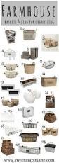 best 25 farmhouse decor ideas on pinterest farm kitchen decor