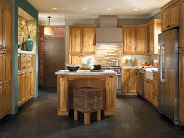 kitchen cabinets melbourne west monsterlune