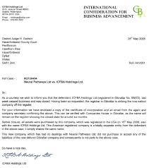 Breakupus Seductive Cv Resume Resume Cv Cover Letter With Heavenly