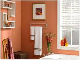 bathroom small bathroom colors and designs bathroom color and