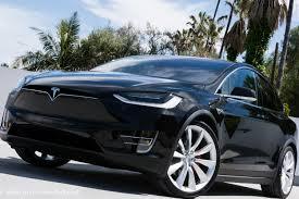 lexus rental san diego telsa model x rental exclusive car rental