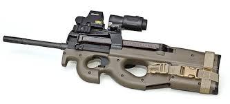 Ask Casull about... GUNS! Images?q=tbn:ANd9GcQK1Pzluyl6eBlgYRTyqgknzuNBDDaCC7pKemSj1PGtwW5VOSO1O4AP_zYStw