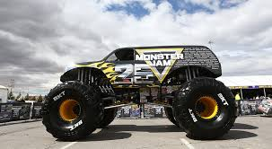 monster truck show missouri buy tickets now monster jam
