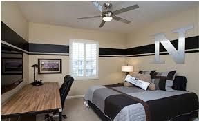 boy teenage bedroom ideas grey painted bedroom wall teen boy