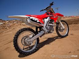 honda crf250 i miss riding my dirt bike dirt bikes pinterest