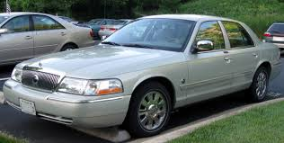 2003 mercury grand marquis u2013 review the repair manuals for the