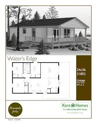 24 x 36 floor plans 24x36 floor plan modular homes justin u0027s