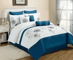 Bed Comforter Sets For Teenage Girls by Best 10 Blue Comforter Sets Ideas On Pinterest Navy Blue