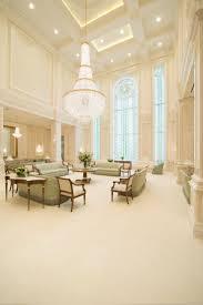 Salt Lake Temple Floor Plan by 167 Best Buildings Lds Temples Images On Pinterest Mormon