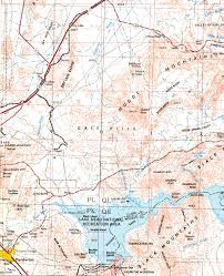 Map Of Colorado And Surrounding States by Qala Bist Com Blog Archive Hoover Dam U2013 Nevada Arizona