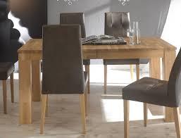 Hm Wohnung In Wien Design Destilat Esstisch Holz Begeistert Esstisch Holz Begeistert