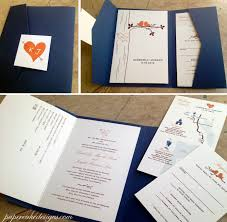 magnificent wedding invitations diy theruntime com