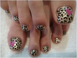 toe nail designs 2015 yve style com