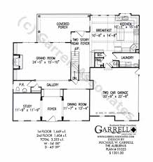 elegant interior and furniture layouts pictures ranch style