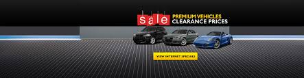 lexus of tacoma service hours i 5 motors premium pre owned car sales in fife wa