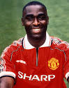 Andy Cole - Andy_Cole