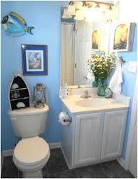 Bathroom Paint Ideas by Bathroom Paint Colors Small Bathroom Dark Paint Small Bathroom