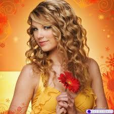 swift taylor 14 Taylor Swift