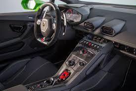 Lamborghini Huracan 2016 - résultats de recherche d u0027images pour lamborghini huracan lp 580