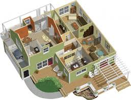 home design architecture software home design architecture