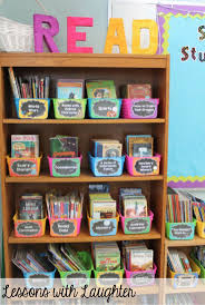 best 25 classroom ideas on pinterest classroom ideas teacher